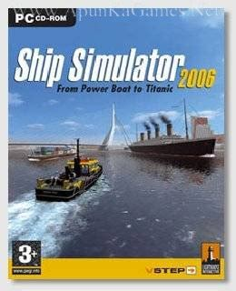 full version simulation games free download ship simulator 2006 pc game download free full version