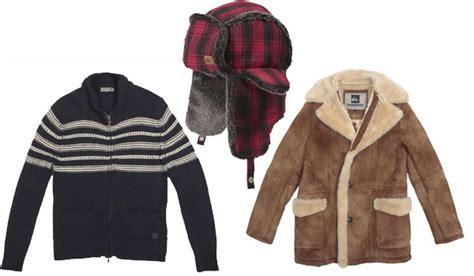 imagenes de invierno ropa quiksilver oto 241 o invierno 2010 2011 tenerclase com