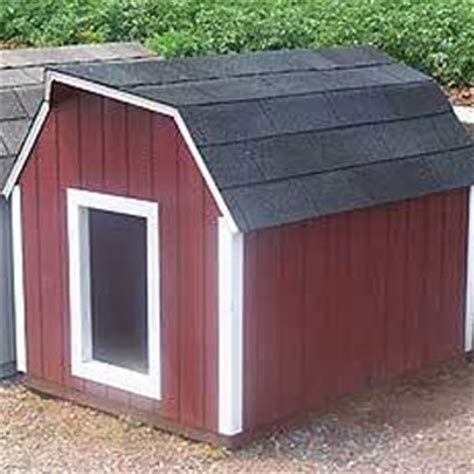 red dog house lancaster dog house large red chestnut vale feed inc hicksville agway hicksville ny