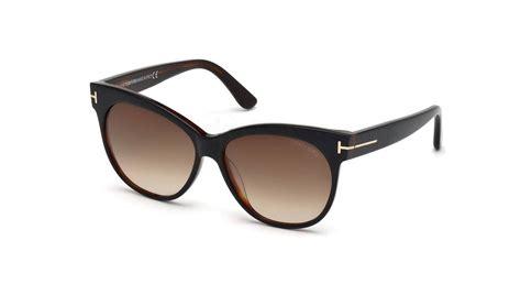 Tome Sunglasses tom ford sunglasses carlo