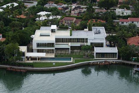 alex rodriguez house alex rodriguez sold his house in miami for 30 million hardballtalk