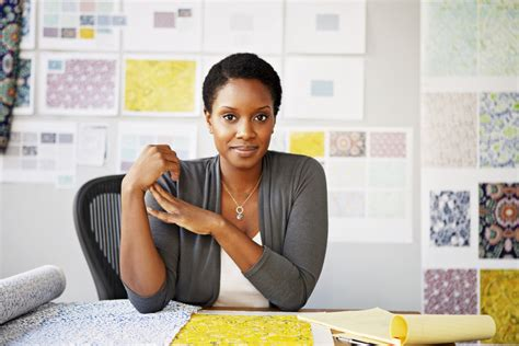 black african american business women minority women entrepreneurs go getters without resources