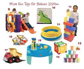 Little Tykes Water Table Fun Toys And Activities For Your 12 24 Months Old Baby