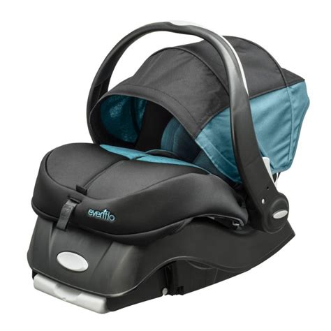 new car seat can evenflo s new children s car seat prevent car