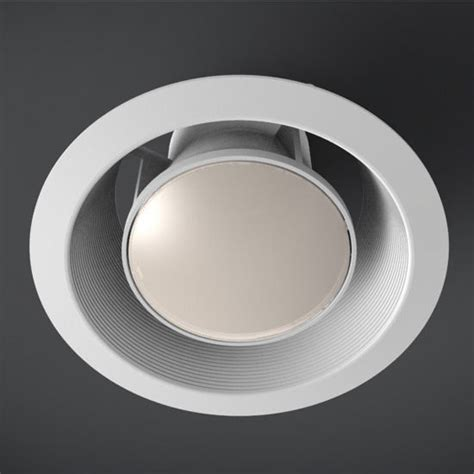 panasonic recessed light fan bathroom fluorescent recessed ring light fixtures 100