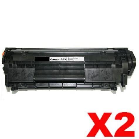 Toner Canon 303 cartridges for canon laser lbp3000 printers ink