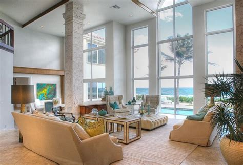 floor to ceiling windows 20 rooms with gorgeous floor to ceiling windows