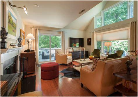 beige is boring wpl designs interior design in