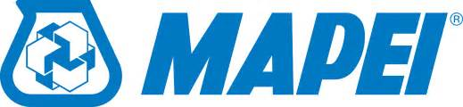 mapei encon insulation ltd insulation distributor