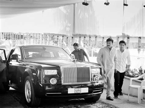 rolls royce car owners in india indian rolls royce owners luxury car