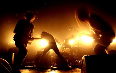 pinoy gigs blog hot and new concerts music celebrity increase your band s visibility quite great music marketing