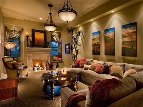 chic home lighting ideas hgtv best interior design house