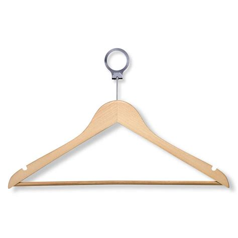 swing hooks home depot playstar commercial grade swing hangers ps 7576 the home