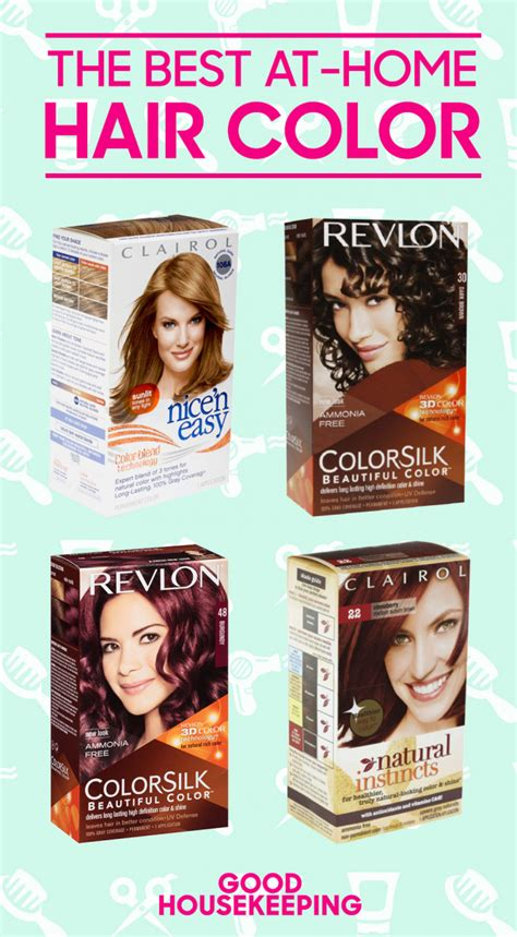 What Is The Best Brand Of Hair To Use For Crochet | what is the best brand of hair dye for african american