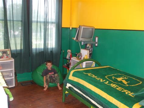 john deere bedroom ideas 8 nice john deere bedroom ideas estateregional com