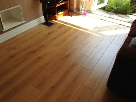 Laminate Flooring Supply And Fit by Laminate Flooring Carpet Supply Fit 28 Images Floor