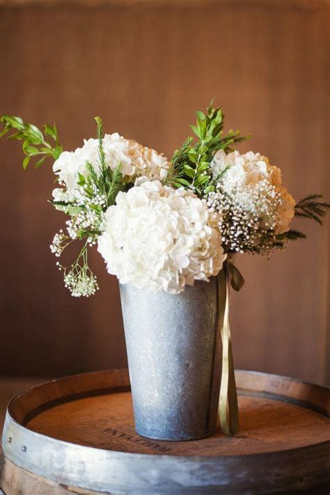 Wedding Flowers On A Budget by 7 Tips For Creating Diy Wedding Flowers On A Budget