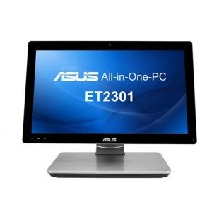 Asus Laptop I5 Price In Pakistan asus et2301inth b039k i5 all in one pc hd touchscreen price in pakistan asus in