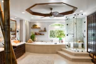 asian themed bathroom decor trends in asian themed bathroom accessories bathrooms
