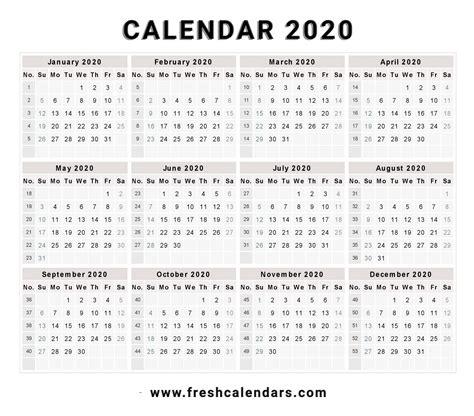 printable  calendar  week numbers monthly printable calender