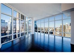 buy appartment new york 7 steps on how to buy an apartment in new york city by kelsey uh