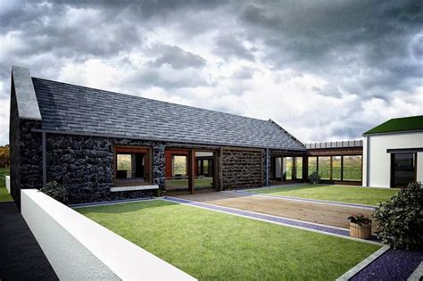 1000 images about uk rural house designs on