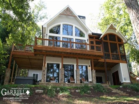 narrow lot lake house plans new pics of narrow lot lake house plans floor and waterfront clip road modern graph path
