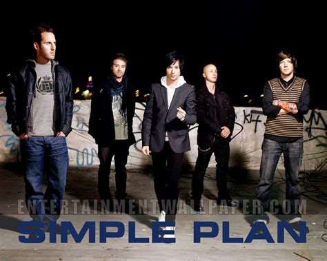 simple plans simple plan layla fly wallpaper 31054280 fanpop