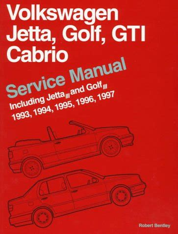 service manuals schematics 1997 volkswagen jetta electronic toll collection 1994 jetta usa