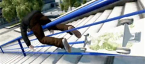 skate 3 of challenges ea release skate 3 demo on xbox 360 and ps3 includes