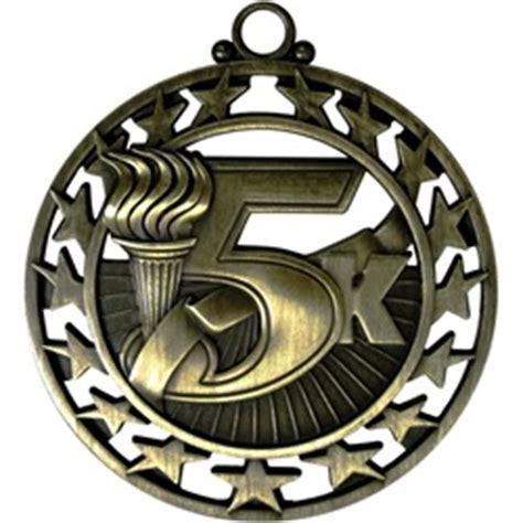 Jepit Dasi Silver Jepit Dasi medali dan koin g enterprise indonesia