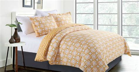 Nordstrom Rack Bedding by Nordstrom Rack Save Big On Duvet Covers And Quilts Hip2save