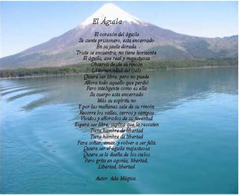 poemas sobre la naturaleza cortos naturaleza y el arte de educar poemas