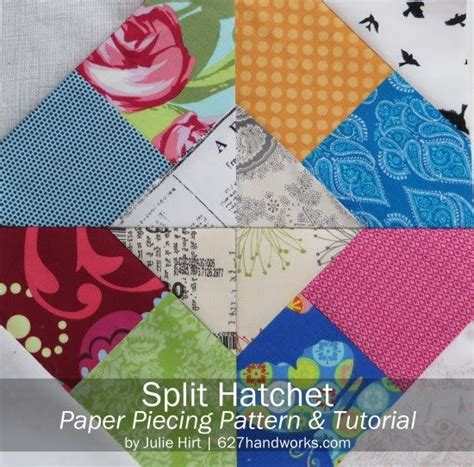 printable paper quilt patterns 1000 images about paper piecing on pinterest free paper