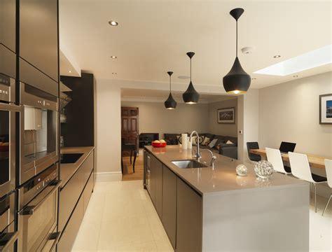 kitchen plan ideas tag for open plan living nanilumi