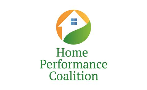 sealing home performance deals 2016 10 10 achrnews