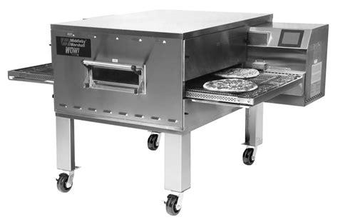 Sink Faucets Kitchen best conveyor pizza oven photos 2017 blue maize