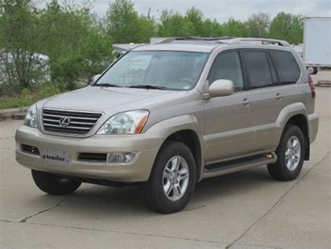 service manual download car manuals 2004 lexus gx on board diagnostic system service manual