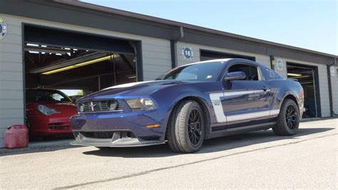 bbs wheels mustang bbs 302r wheel page 3 the mustang source ford