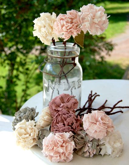 cool wedding centerpiece ideas 21 unique wedding centerpiece ideas wedding