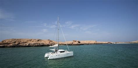 catamaran trip catamaran trips seaoman