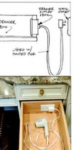 Drawer Meaning In by Kitchen Storage Furniture Foter