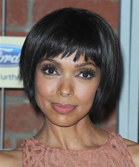 bob haircut younger 54 hairstyles that make you look younger than ever
