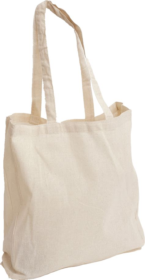 Mtd Store Cotton Shopping Bag cotton tote bag handle