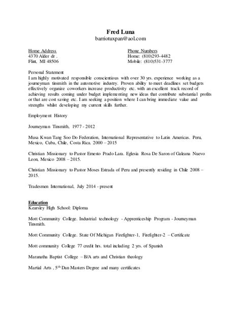 Resume Skills Bilingual Best Functional Resume Sles