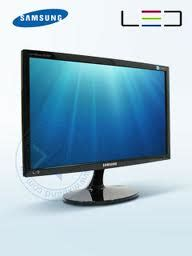 Monitor Lg W1643s your company website
