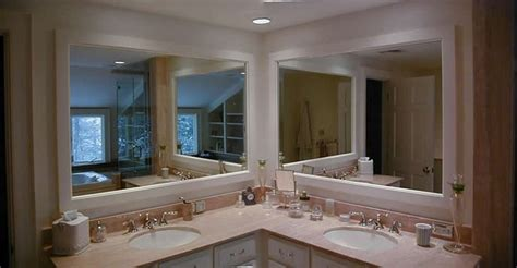 double sink corner vanity 43 best projects to try images on pinterest bathroom