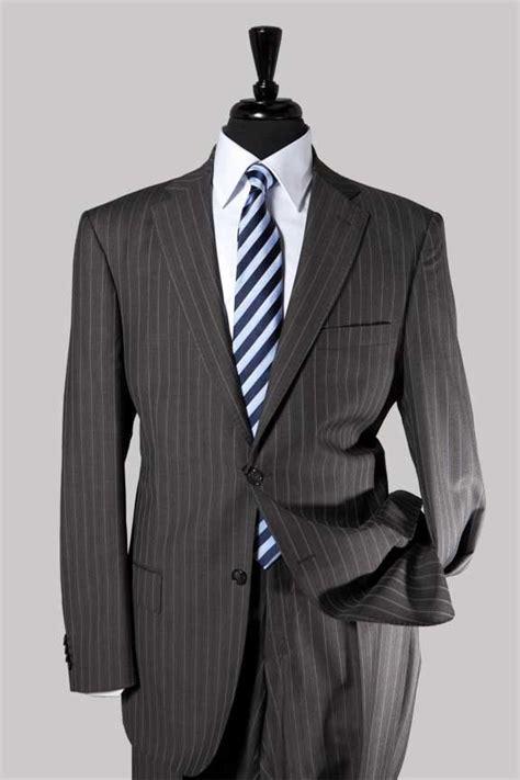 light charcoal grey suit charcoal grey pinstripe suit cut charcoasuit