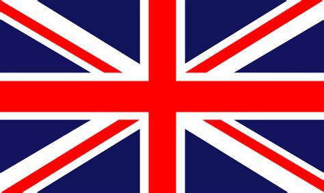 british flag deanburn enhanced provision