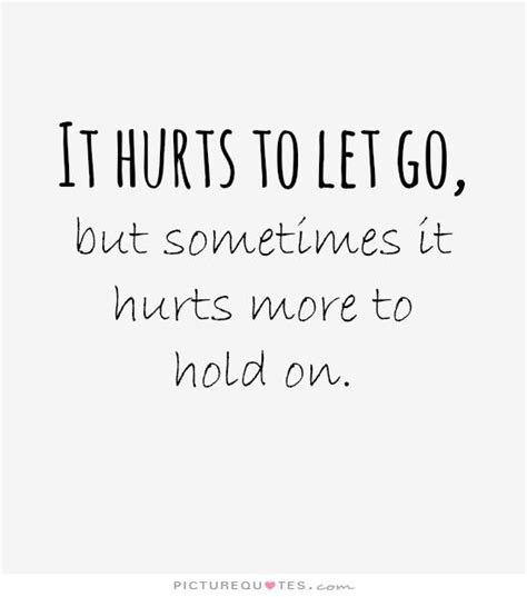 disappointment quotes sayings images page 21 disappointment quotes and sayings quotesgram